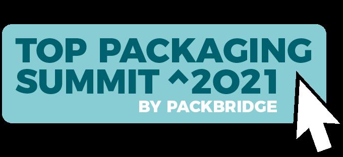 Top Packaging Summit